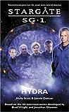 Hydra (Stargate SG-1, #13)
