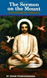 Sermon on the Mount According to Vedanta