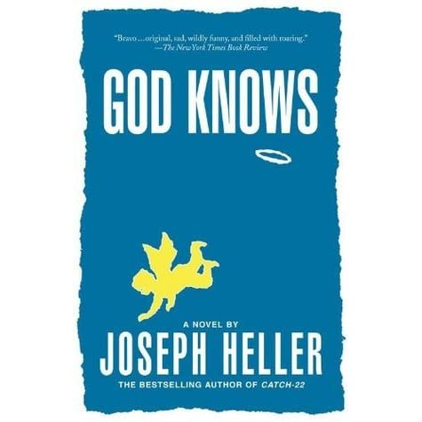 a comparison of the use of satire in catch 22 and good as gold by joseph heller His life and times joseph heller was born on may 1 heller's use of satire major themes in catch-22 study help good as gold (1979), heller's third novel.