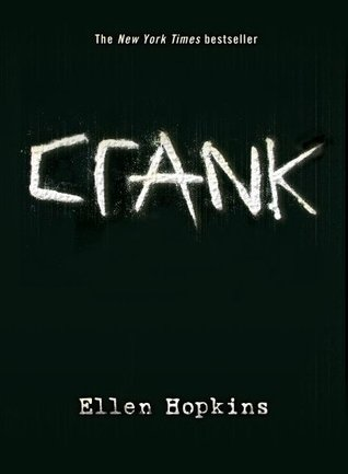 Book Review: Crank
