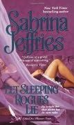 Let Sleeping Rogues Lie