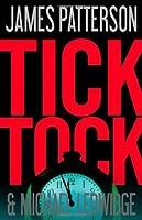 Tick Tock (Michael Bennet, #4)