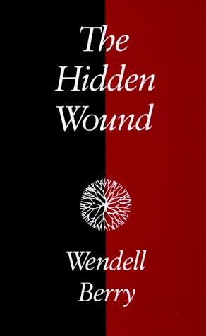 The Hidden Wound