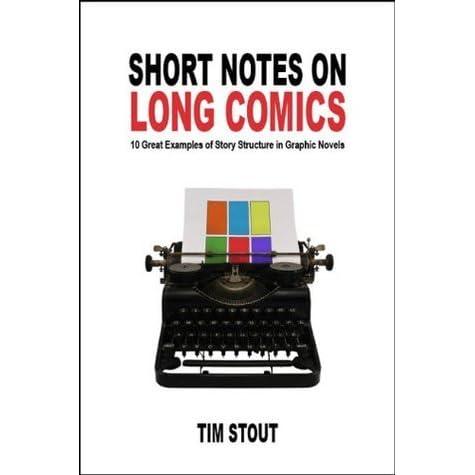 long story short book reviews