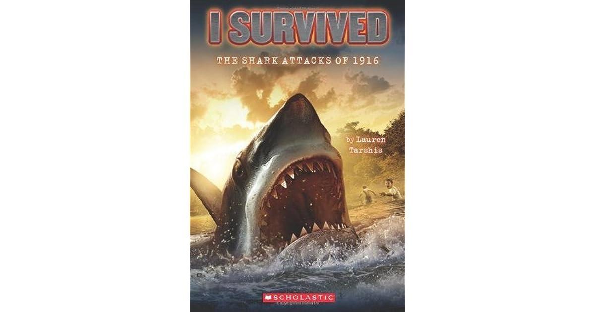 shark attack new jersey 2019