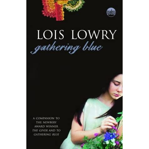 an analysis of the plot in the giver a novel by lois lowry