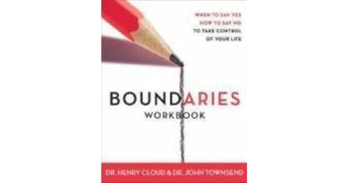 boundaries henry cloud epub download site