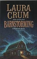 Barnstorming (Gail McCarthy Mystery)
