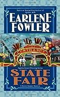 State Fair (Benni Harper, #14)