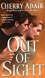 Out of Sight (T-FLAC #5; Wright Family #4)