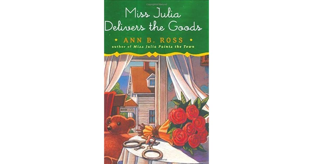 a plot summary of the story of miss julie Miss julie (swedish: fröken julie) is a naturalistic play written in 1888 by august strindberg it is set on midsummer's eve on the estate of a count in sweden  the young woman of the title is drawn to a senior servant, a valet named jean, who is particularly well-traveled, well-mannered and well-read.