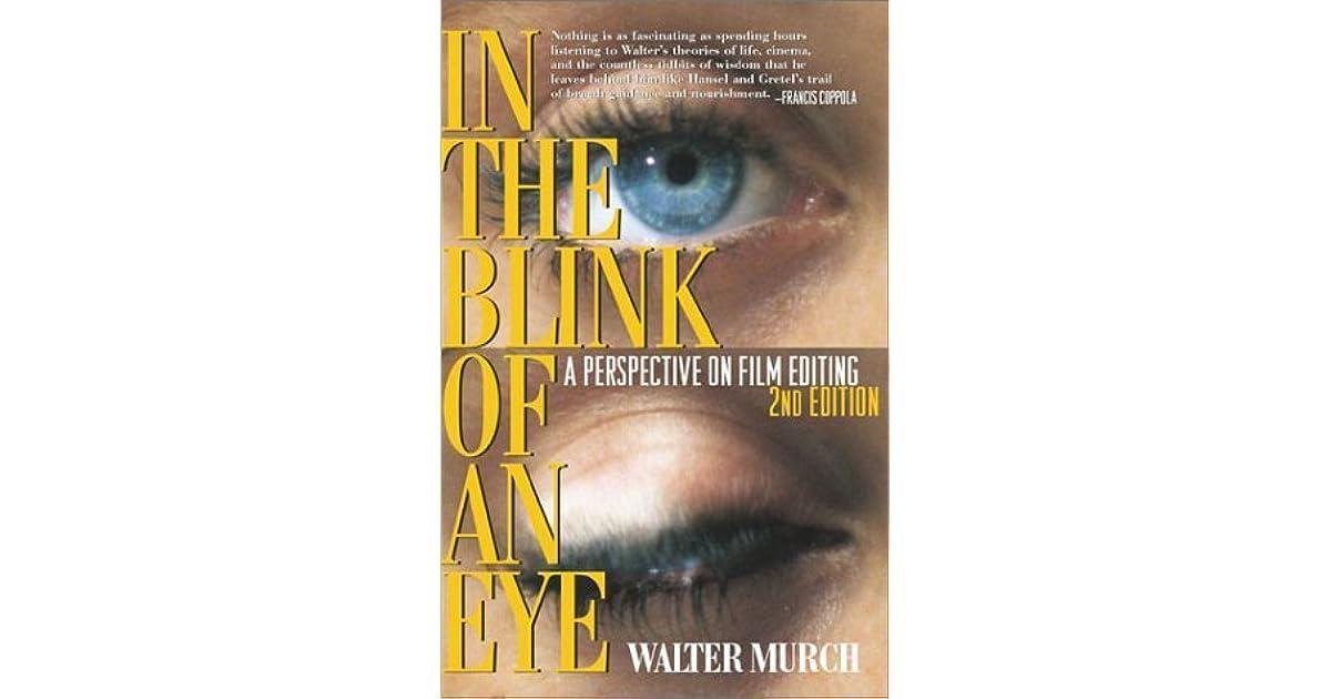 DOWNLOAD GRÁTIS DE BLINK FILME NUM PISCAR OLHOS