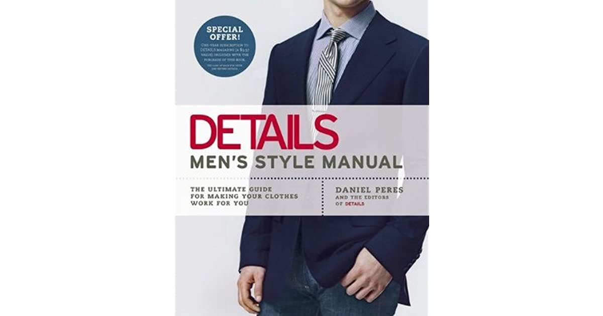 Men's style guide & tips fashion advice at the idle man.