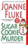 Sugar Cookie Murder by Joanne Fluke