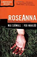 Roseanna (Martin Beck #1)