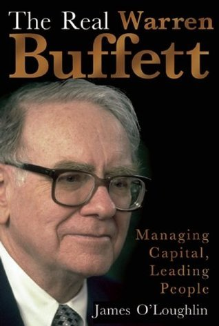 The-Real-Warren-Buffett-Managing-Capital-Leading-People