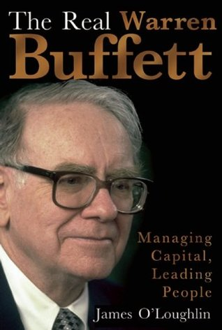Miraculous The Real Warren Buffett Managing Capital Leading People By Download Free Architecture Designs Scobabritishbridgeorg
