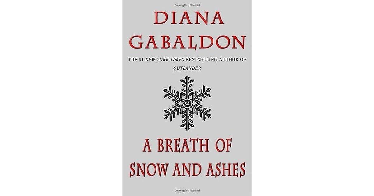 Diana Gabaldon Outlander Pdf Free