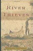 River Thieves: A Novel