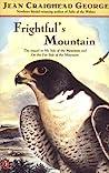 Frightful's Mountain (Mountain, #3)