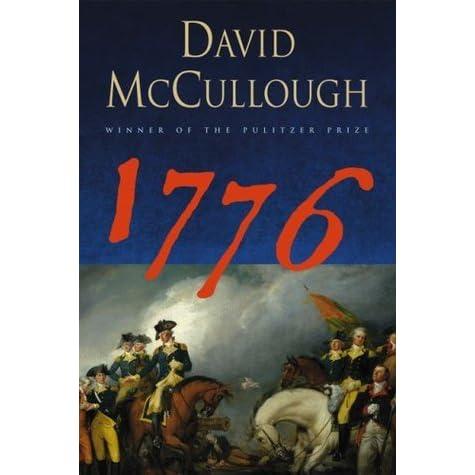 no time to read david mccullough essay