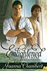 Enlightened by Joanna Chambers