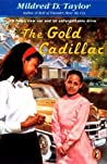 The Gold Cadillac (Logans, #7)