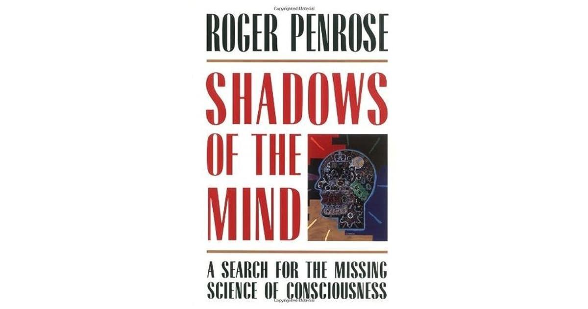 Roger Penrose Ebook