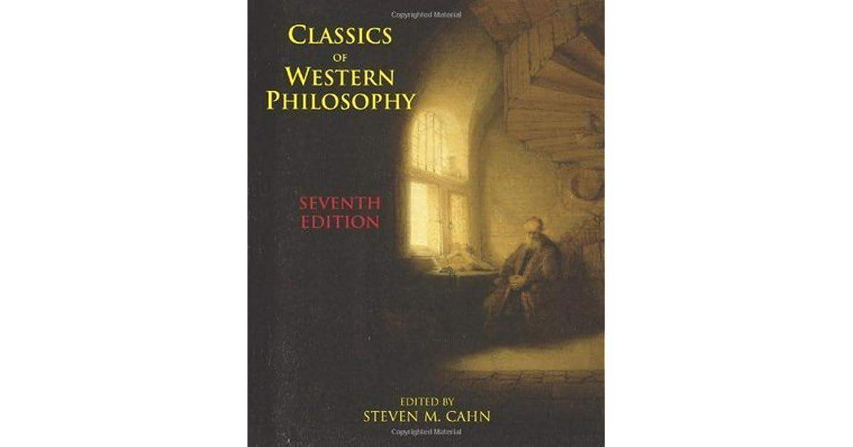 portraits of american philosophy cahn steven m