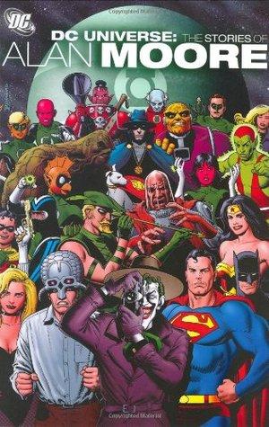 Neal LikeNew Dc Universe Illustrated By Neal Adams Hc Vol 01 Adams
