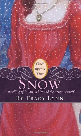Snow: A Retelling of