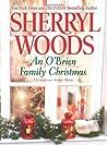 An O'Brien Family Christmas (Chesapeake Shores, #8)