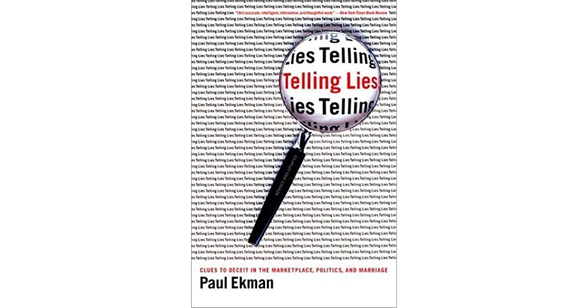 telling lies 474 quotes have been tagged as lying: mark twain: 'if you tell the truth, you don't have to remember anything'  the man who lies to the world.