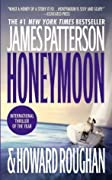 Honeymoon (Honeymoon, #1)