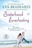 Sisterhood Everlasting (Sisterhood, #5)