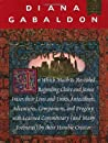 The Outlandish Companion by Diana Gabaldon
