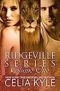 Ridgeville Series: Volume One