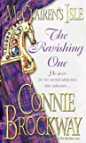The Ravishing One by Connie Brockway