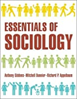 Essentials of Sociology: A Down to Earth Approach 11th Ed.