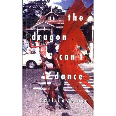 an analysis of the dragon cant dance What's in a dream: a scientific and practical interpretation of dreams, or, ten thousand dreams interpreted: d, dagger-dynamo.