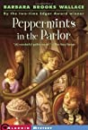 Peppermints in the Parlor