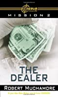 The Dealer (Cherub #2)