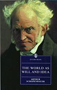 The World as Will and Idea: Abridged in 1 Vol