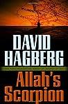 Allah's Scorpion (Kirk McGarvey, #11)