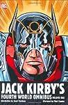 Jack Kirby's Fourth World Omnibus, Vol. 1 by Jack Kirby