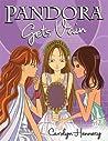 Pandora Gets Vain (Mythic Misadventures #2)