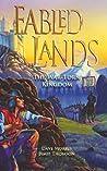 The War-Torn Kingdom (Fabled Lands, #1)