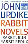 Rabbit Novels: Rabbit, Run and Rabbit Redux
