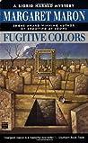 Fugitive Colors (Sigrid Harald, #8)
