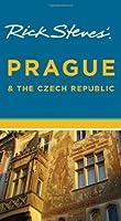 Rick Steves' Prague & the Czech Republic (Rick Steves' City and Regional Guides)